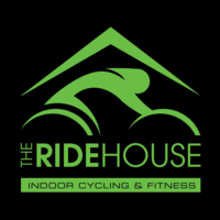 The Ride House