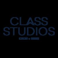 Class Studios - West Village