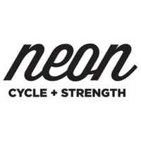 Neon Cycle + Strength