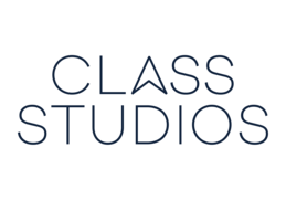 Class Studios - Preston Center