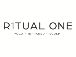 Ritual One Yoga