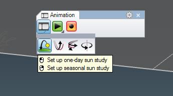 07 AnimationToolbar 002.jpg
