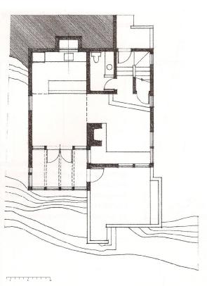 1-plans-tracing.jpg