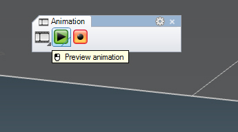 10 AnimationPreview 001.jpg