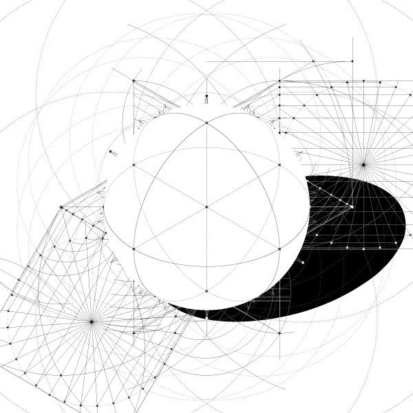 10 sphere isometric.jpg
