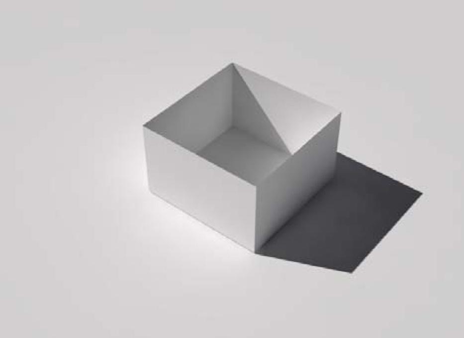 10vr.jpg