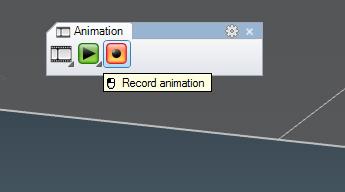 11 RecordAnimation 001.jpg