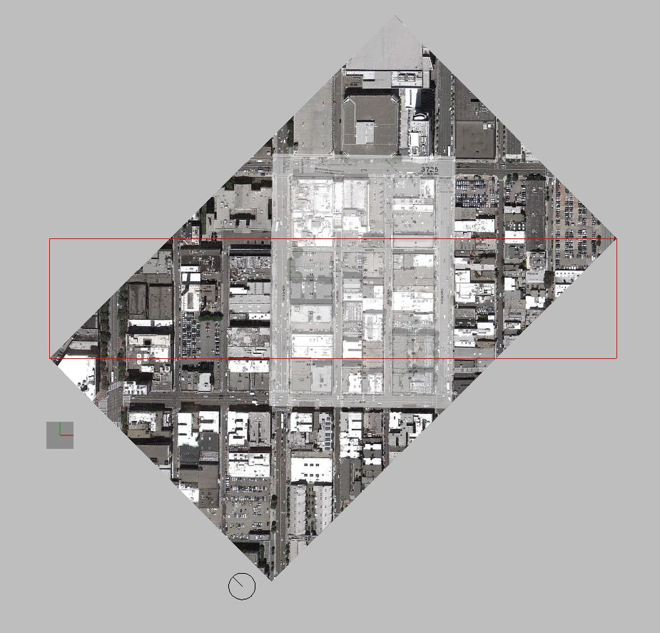 11-rectangle.JPG