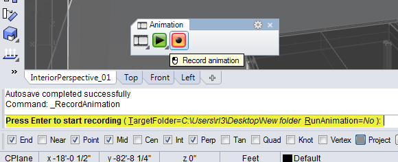 11a RecordAnimation DestinationFolder 001.jpg