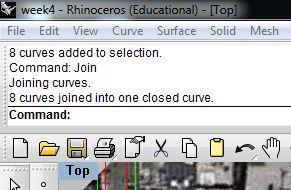 16-closed curve.JPG