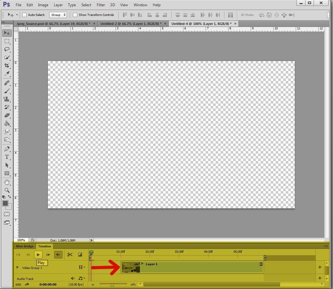17 Photoshop-IntroBuffer 001.jpg