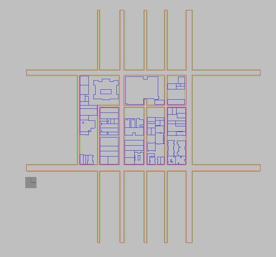 17-buildings.JPG