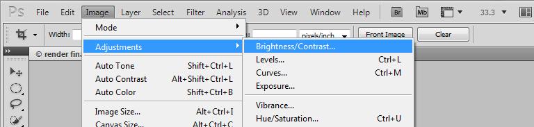 17. ps brightnesscontrast.jpg