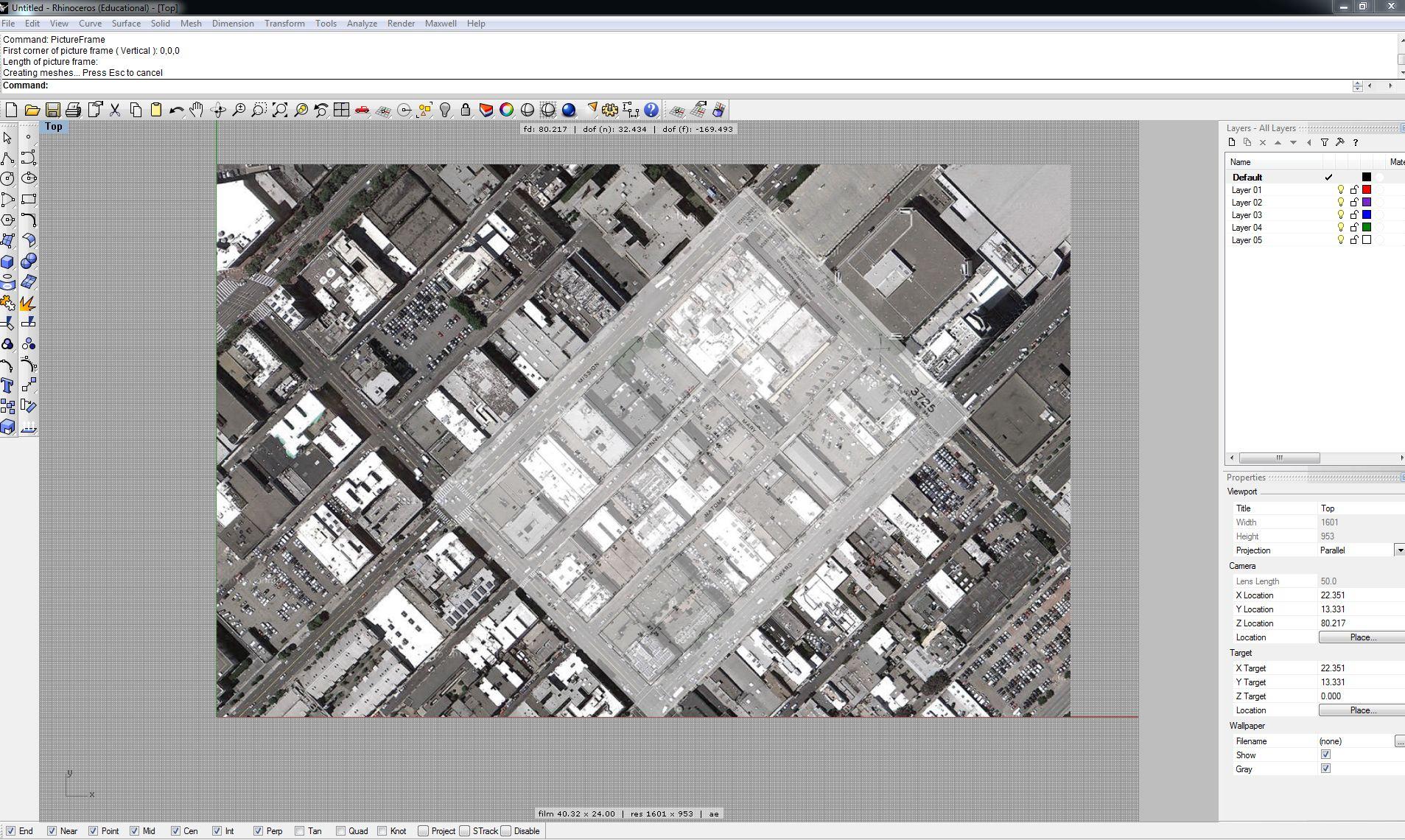 2-picture frame-hybridmap.JPG