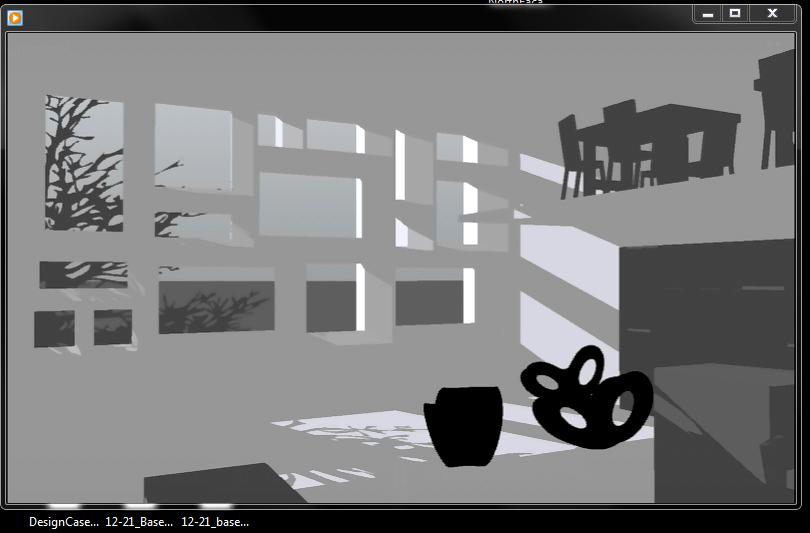 20 Photoshop-AnimationMovie 001.jpg