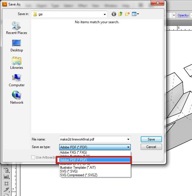 24. save as pdf.jpg
