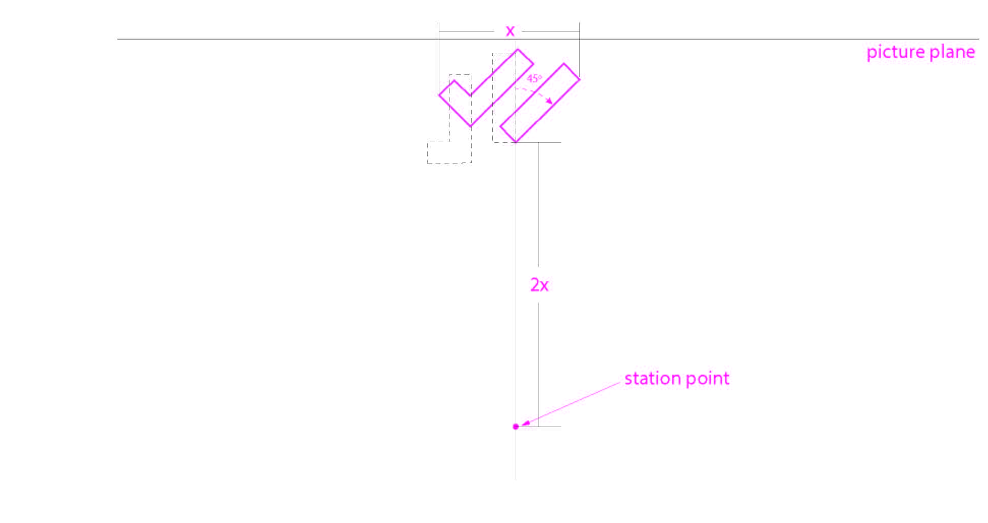 2pt diagrams Page 2.jpg