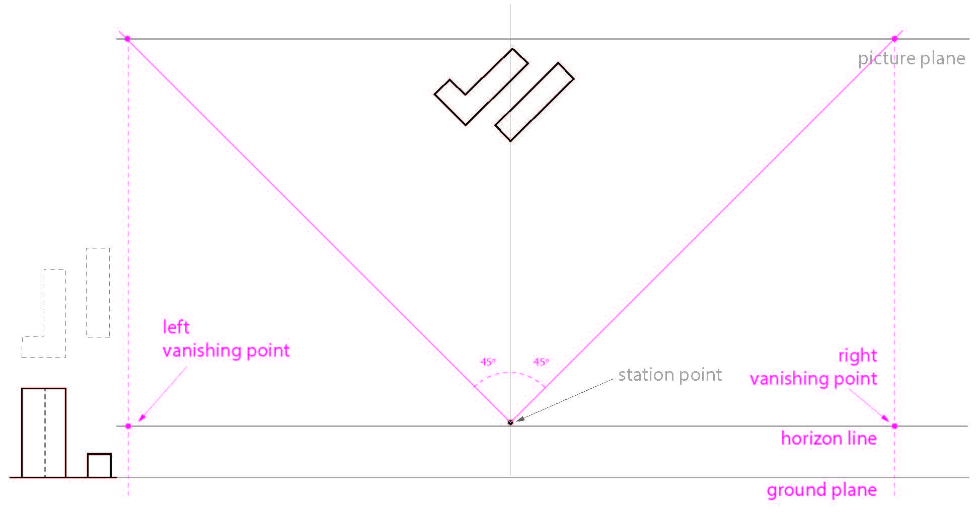 2pt diagrams Page 3.jpg