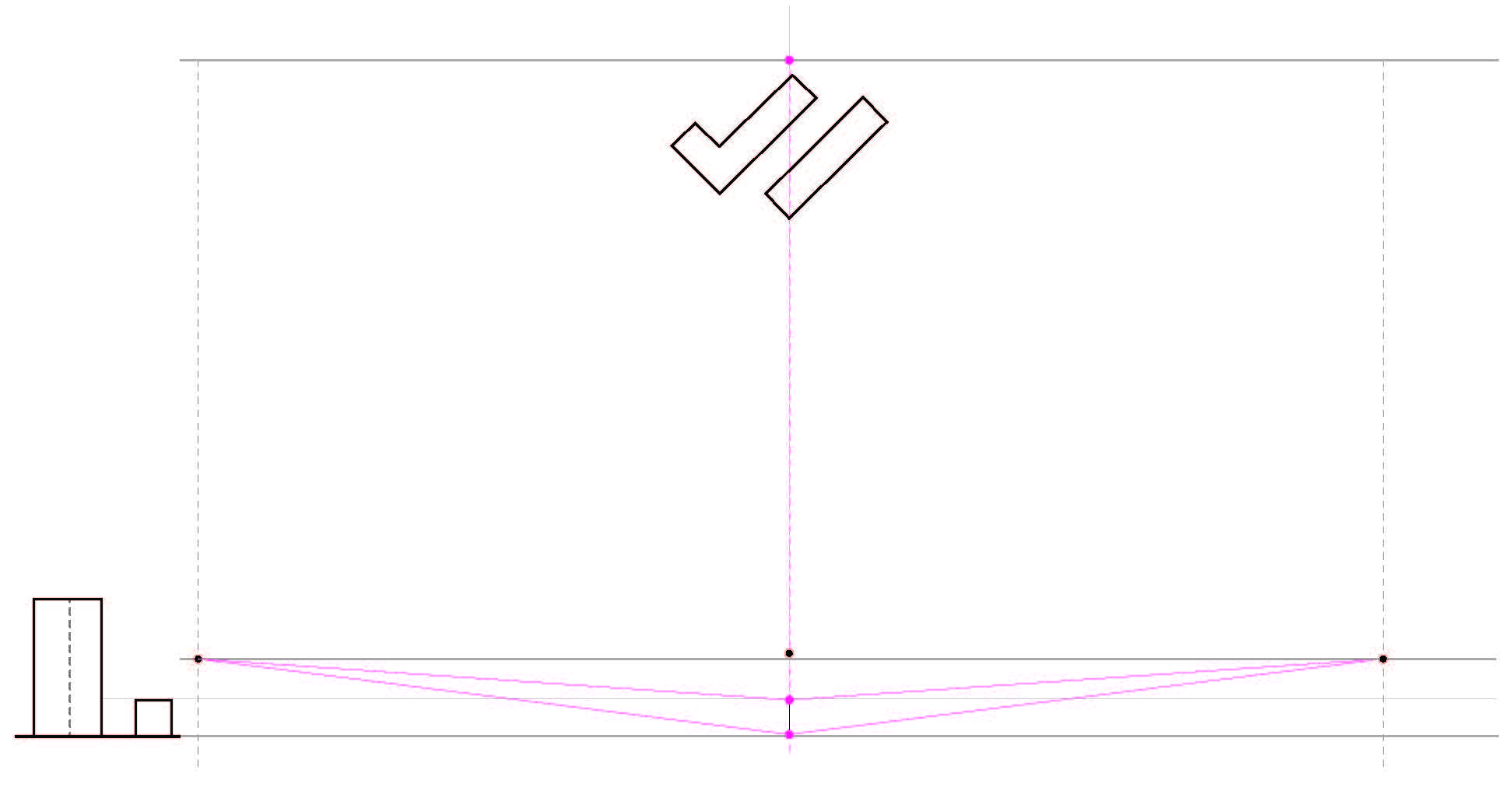 2pt diagrams Page 4.jpg