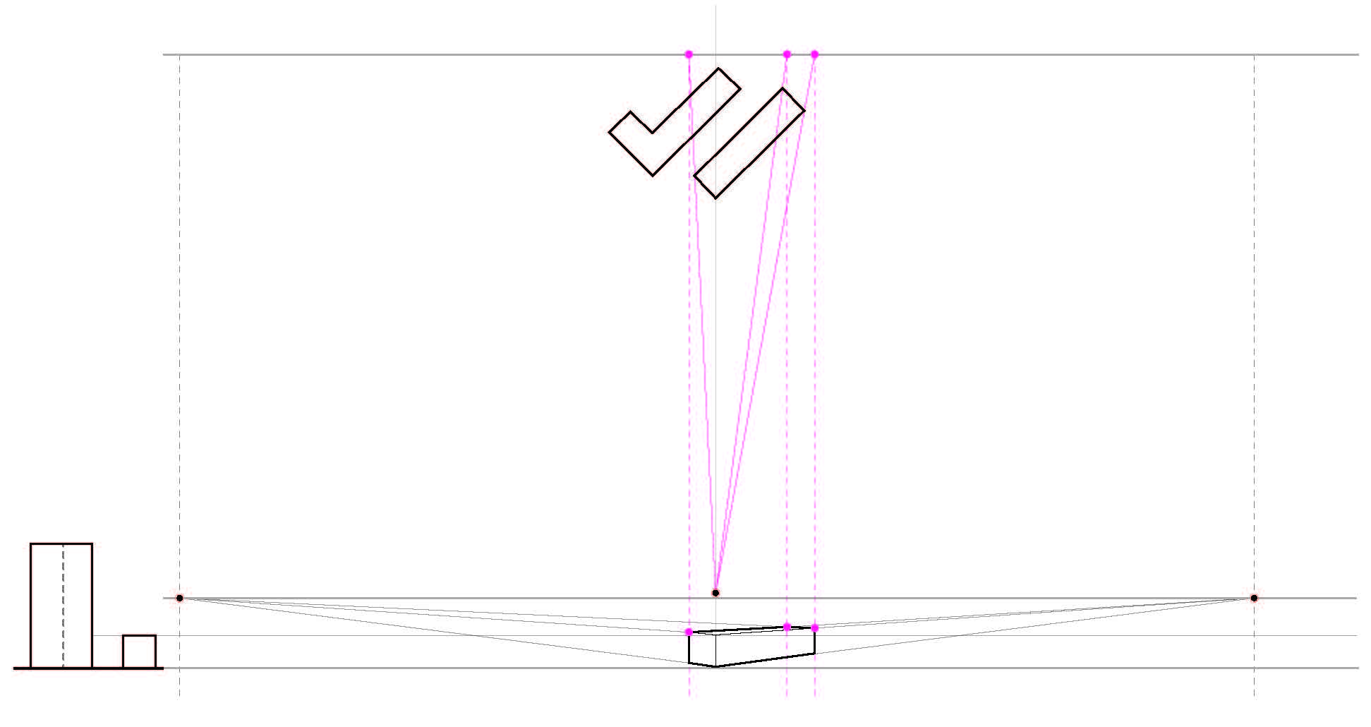 2pt diagrams Page 5.jpg