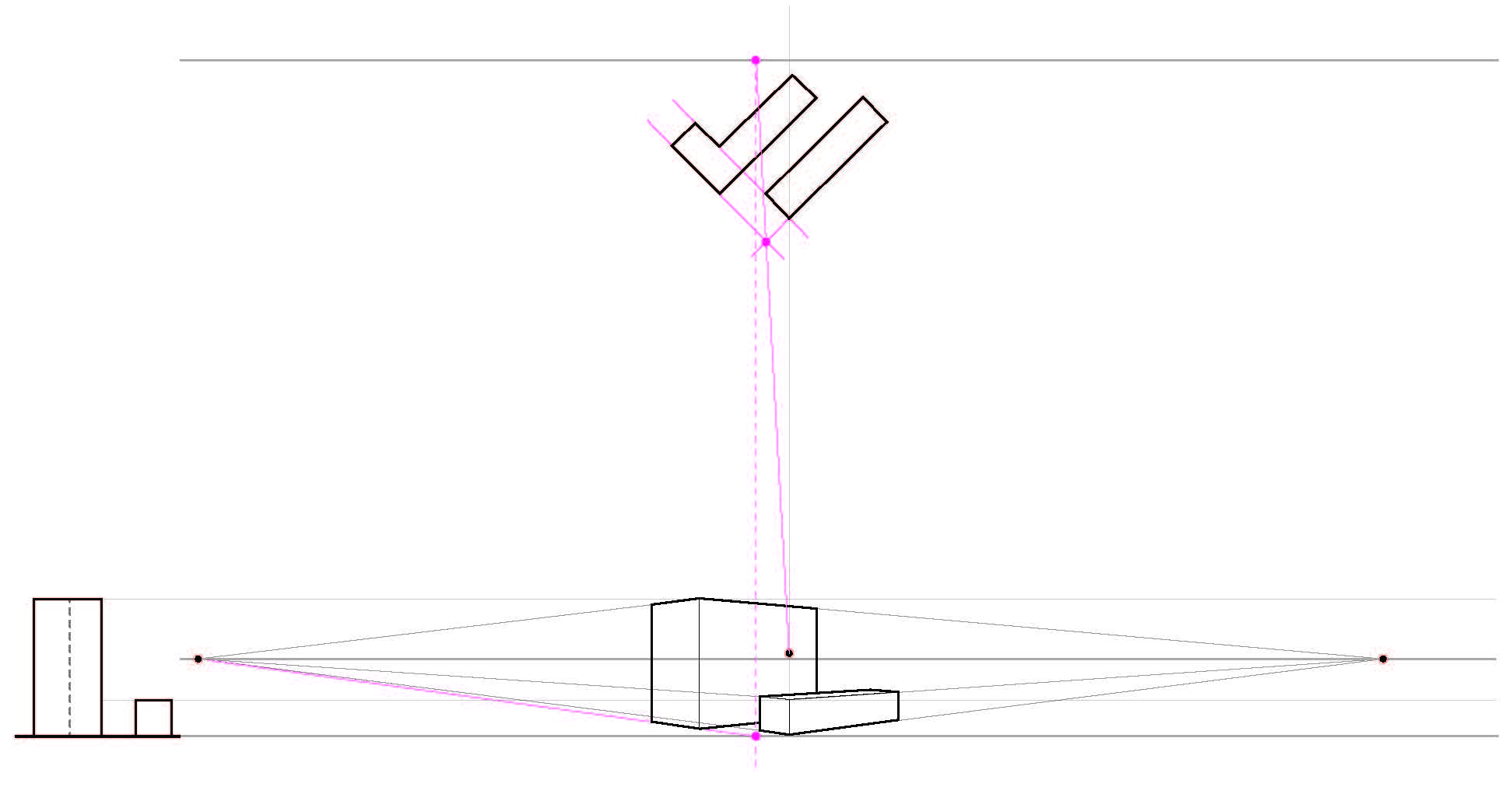 2pt diagrams Page 6.jpg