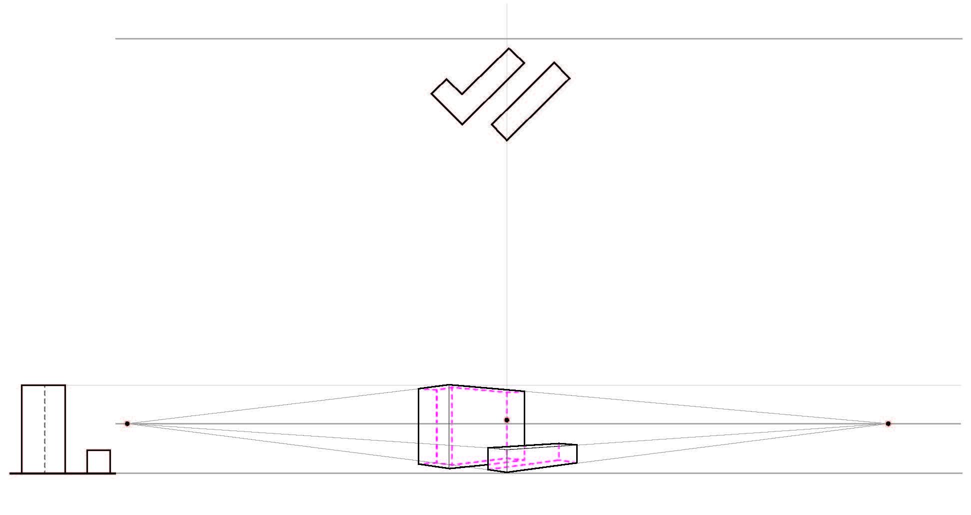 2pt diagrams Page 8.jpg