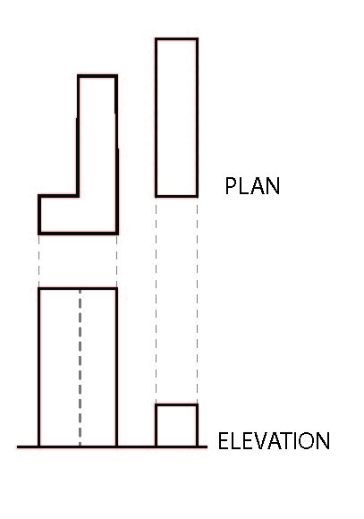 2pt diagrams Page 9.jpg