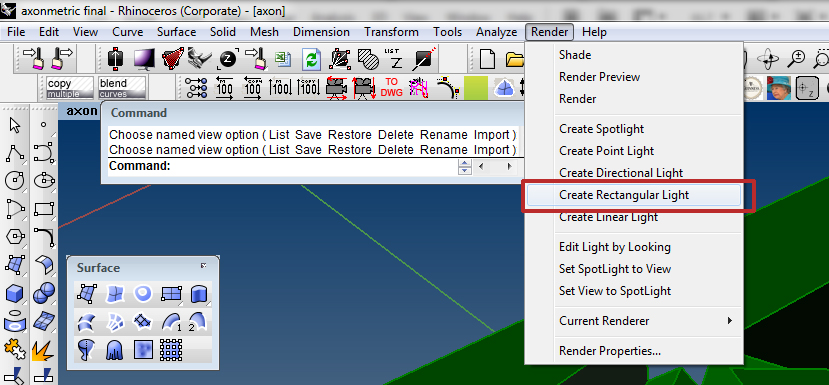 4. create a light1.jpg