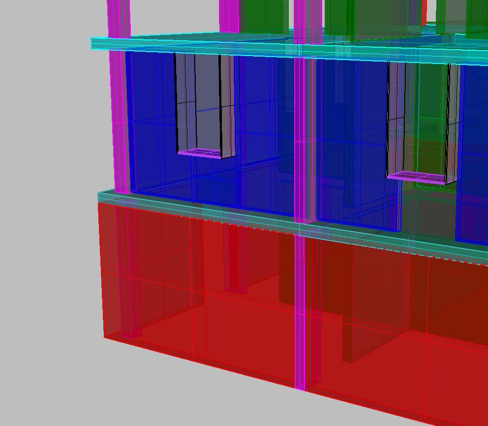 6-interior wall modeled.JPG