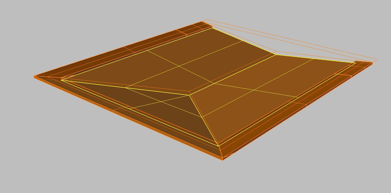 6-planarsrf bottom.JPG