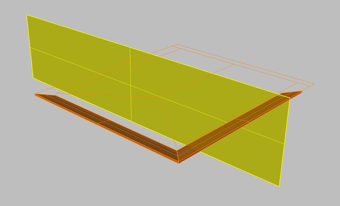 6-roof line extruded.JPG