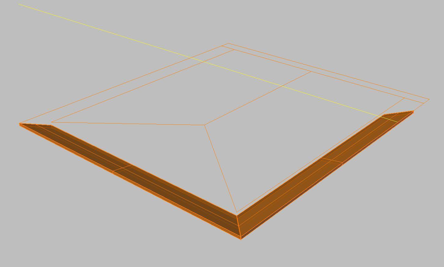 6-roof line.JPG