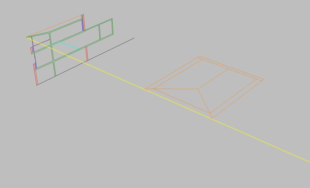6-roof modeling intro.JPG