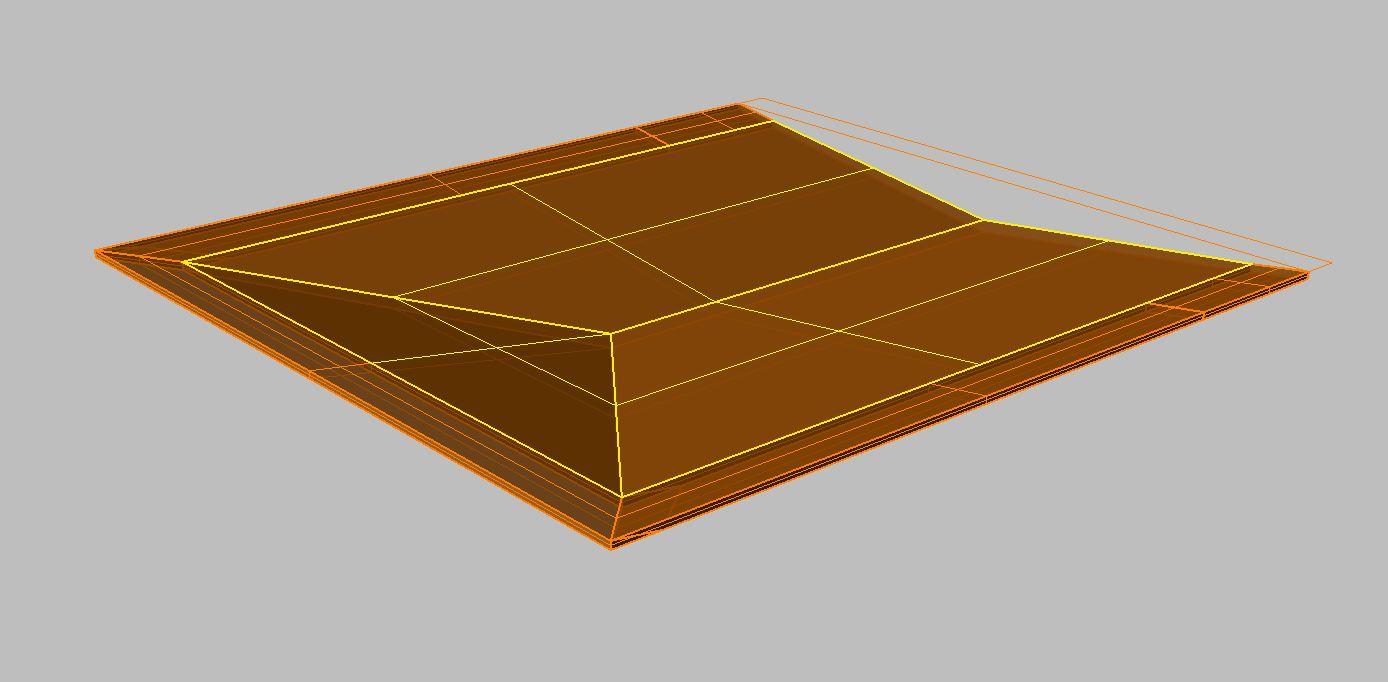 6-roof planar srf complete.JPG
