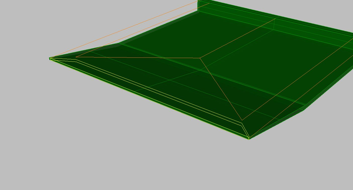 6-roof projected.JPG