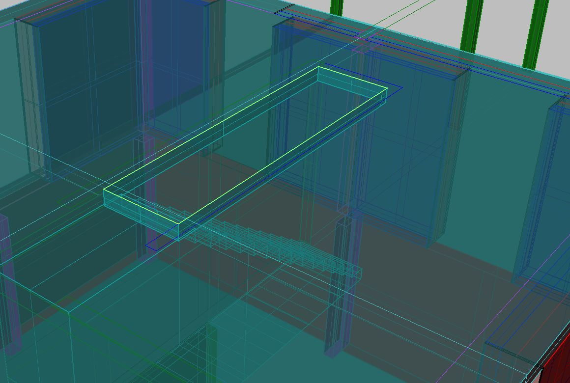 6-stairs layer extruded.JPG