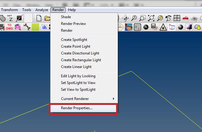 6. render option1.jpg