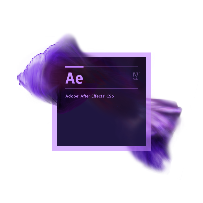 Adobe-After-Effects-CS6.png