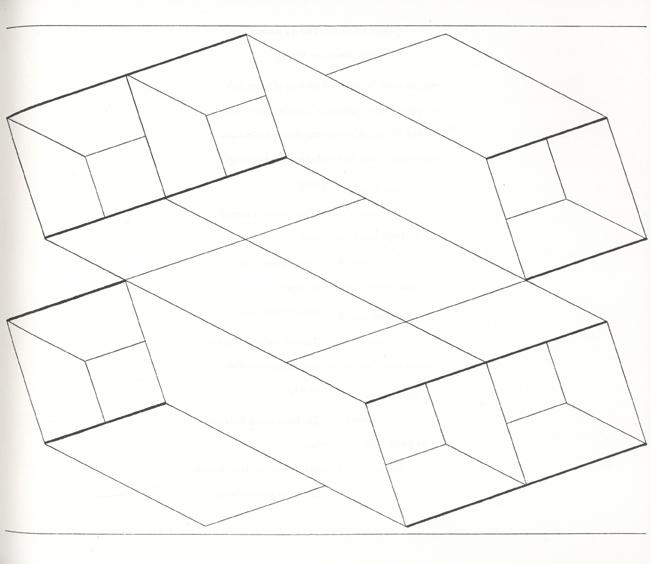 Albers 1958 1.jpeg