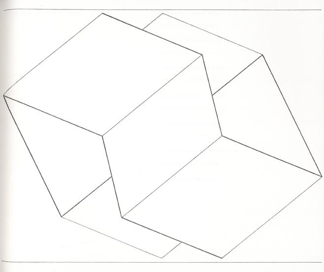 Albers 1958 2.jpeg