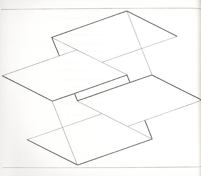 Albers 1958 3.jpeg