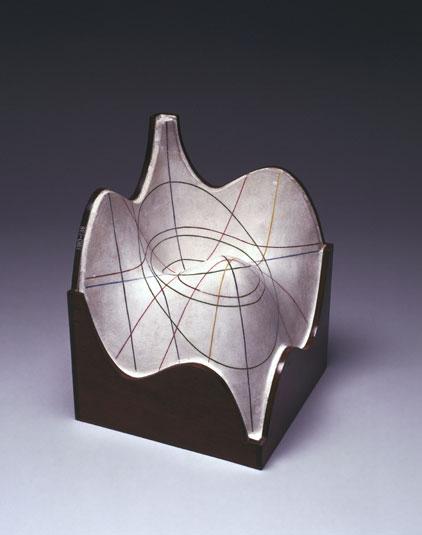 Alexander Brown Plaster Surface.jpg