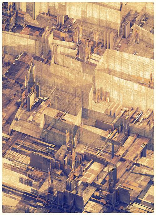 Atelier Olschinsky.jpg