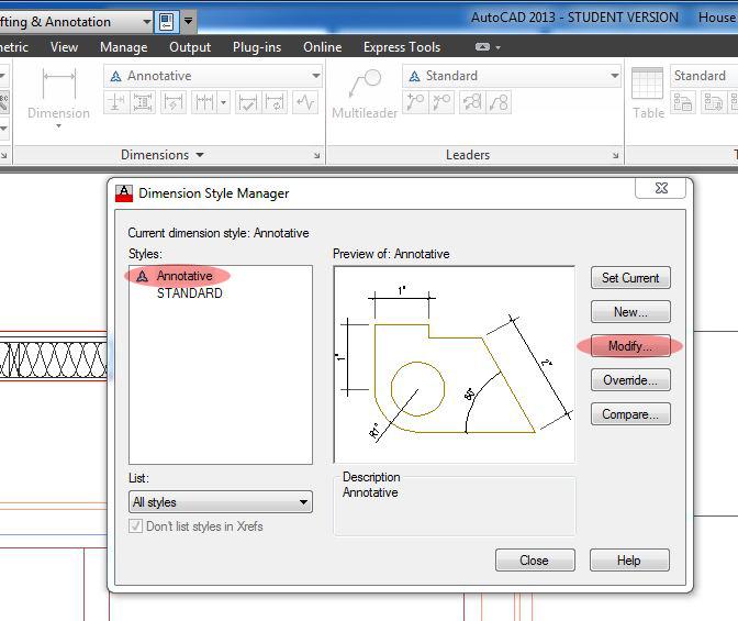 AutoCAD AnnotativeDimensionStyleManager.jpg