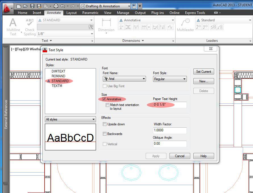 AutoCAD AnnotativeTextManager.jpg