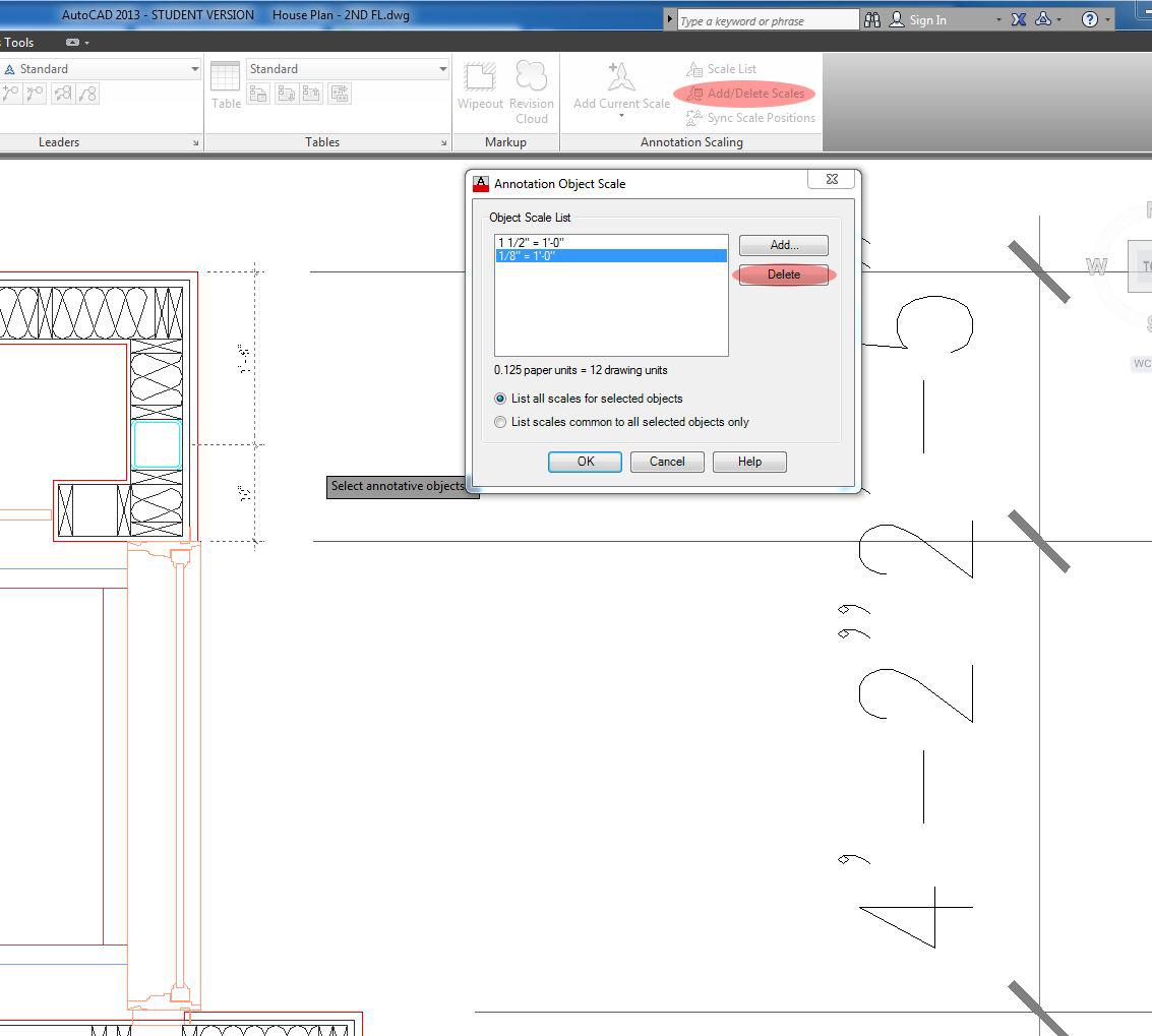 AutoCAD AnnotativeVisibility.jpg