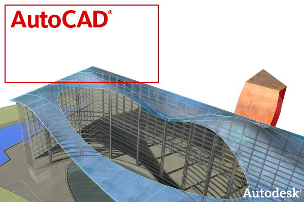 Autocad 2012.jpg