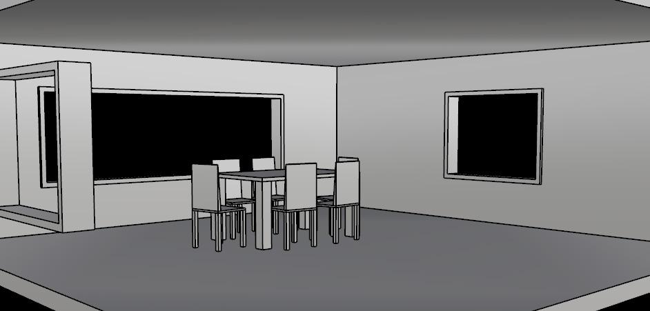 Base render vray exercise.jpg
