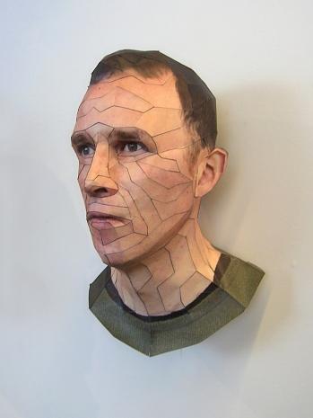 Bert Simons Paper Portraiture.jpg