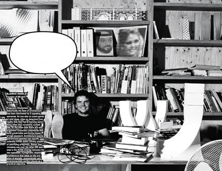 Bjarke Ingels - Yes is More.jpg